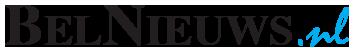 Logo belnieuws.nl