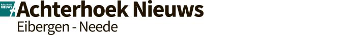 Logo achterhoeknieuwseibergenneede.nl