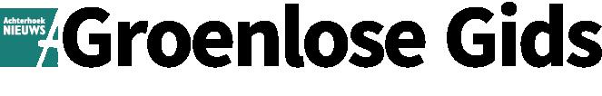 Logo groenlosegids.nl