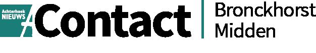 Logo contactmidden.nl
