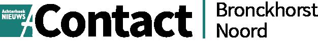 Logo contactnoord.nl