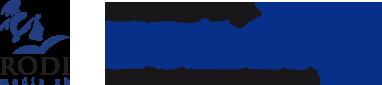 Logo delftopzondag.nl