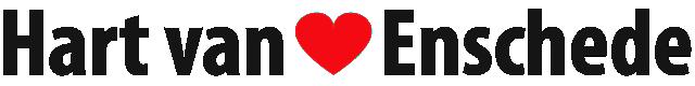 Logo hartvanenschede.nl