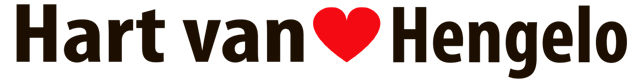 Logo hartvanhengelo.nl