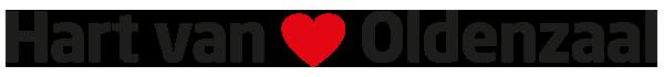 Logo hartvanoldenzaal.nl