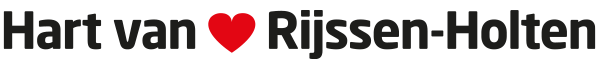 Logo hartvanrijssen.nl