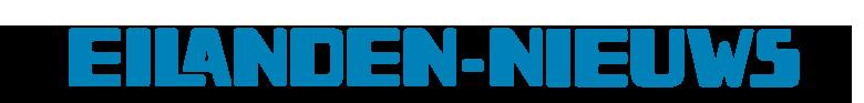 Logo eilanden-nieuws.nl