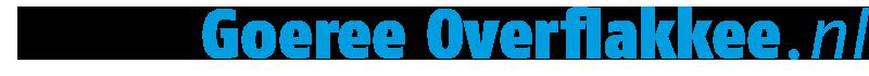 Logo ggof.nl