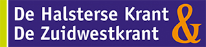 Logo halsterse-zuidwestkrant.nl