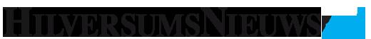 Logo hilversumsnieuws.nl