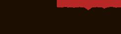 Logo bedrijvigmedia.com