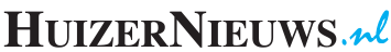 Logo huizernieuws.nl