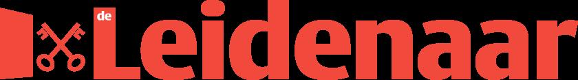 Logo deleidenaar.nl