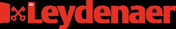 Logo deleydenaer.nl