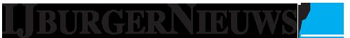 Logo ijburgernieuws.nl