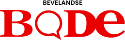 Logo internetbode.nl/beveland