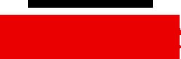 Logo internetbode.nl/reimerswaal