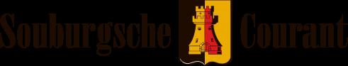 Logo souburgschecourant.nl
