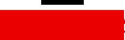 Logo internetbode.nl/steenbergen