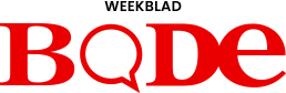 Logo internetbode.nl