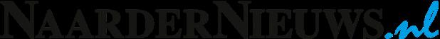 Logo naardernieuws.nl