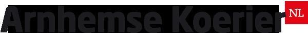 Logo arnhemsekoerier.nl