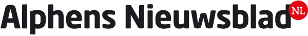 Logo alphensnieuwsblad.nl