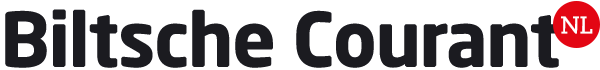 Logo biltschecourant.nl
