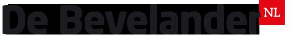 Logo de-bevelander.nl