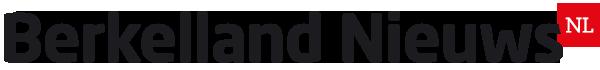 Logo berkelnieuws.nl