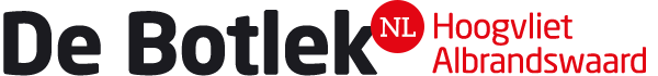 Logo debotlek.nl