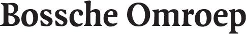 Logo bosscheomroep.nl
