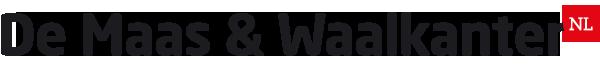 Logo maasenwaalkanter.nl