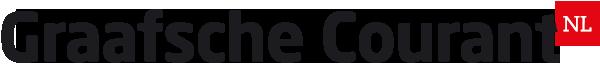 Logo graafschecourant.nl