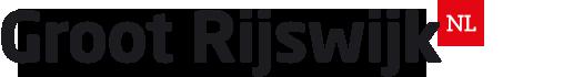 Logo grootrijswijk.nl