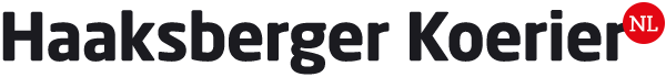 Logo haaksbergerkoerier.nl