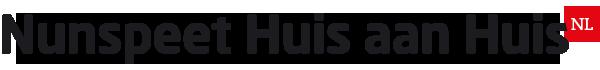 Logo nunspeethuisaanhuis.nl