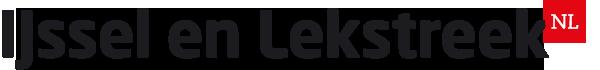 Logo ijsselenlekstreek.nl