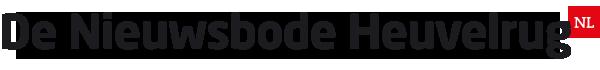 Logo nieuwsbode-heuvelrug.nl