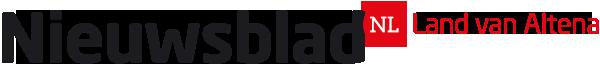Logo nieuwsbladaltena.nl