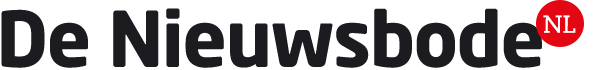 Logo nieuwsbode-zeist.nl