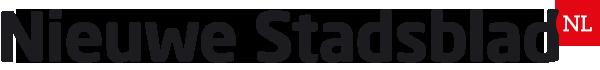 Logo nieuwestadsblad.nl