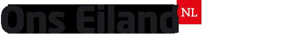 Logo onseiland.nl
