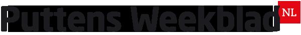 Logo puttensweekblad.nl