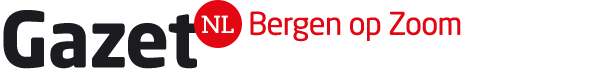 Logo gazetbergenopzoom.nl
