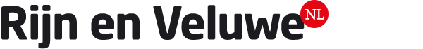 Logo rijnenveluwe.nl