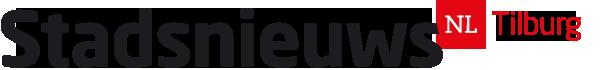 Logo stadsnieuws.nl