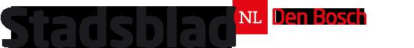 Logo stadsbladdenbosch.nl