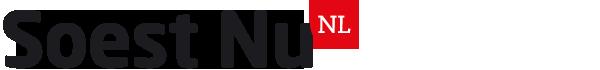 Logo soestnu.nl