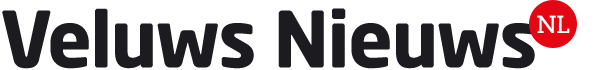 Logo veluws-nieuws.nl